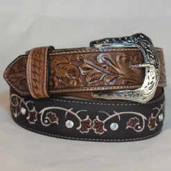 BELT 1501