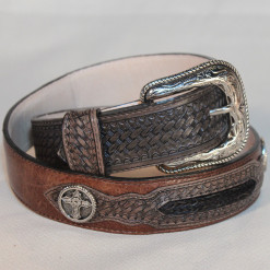 BELT 1505