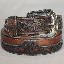 BELT 1506