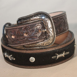 BELT 1507