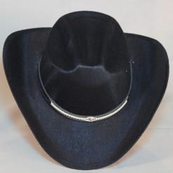 HAT 1516