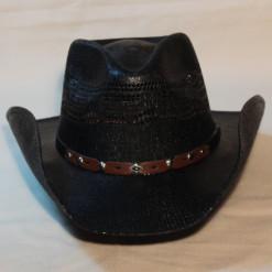 HAT 1517