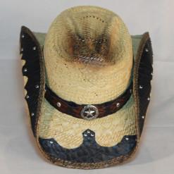 HAT 1551