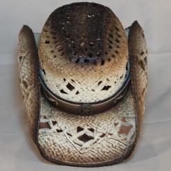 HAT 1552