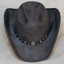 HAT 1559