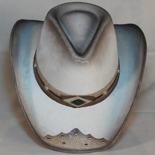 HAT 1563
