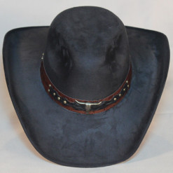 HAT 1565
