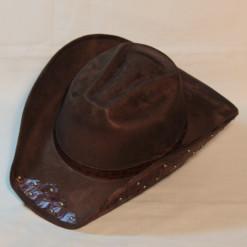 HAT 1568