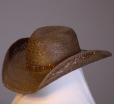 HAT 1620