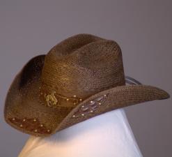 HAT 1622