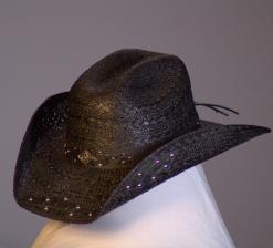 HAT 1623
