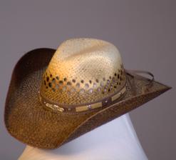 HAT 1624