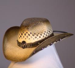 HAT 1625