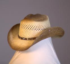 HAT 1626