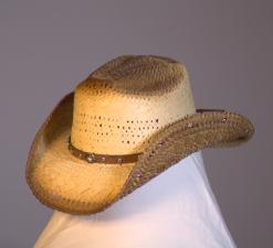 HAT 1627