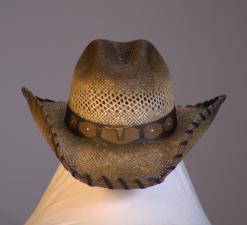 HAT 1628