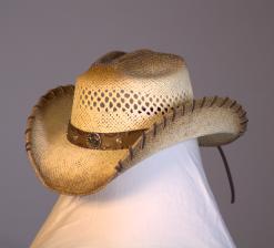 HAT 1629