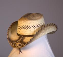 HAT 1630