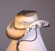HAT 1632