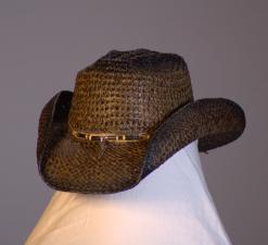 HAT 1633