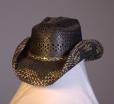 HAT 1638