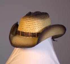HAT 1639