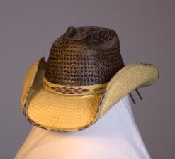 HAT 1640