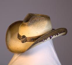 HAT 1643