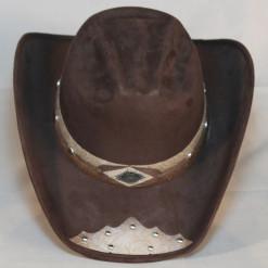 HAT 1561