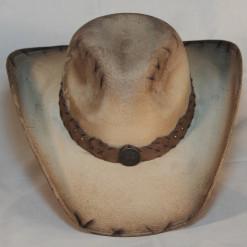 HAT 1566